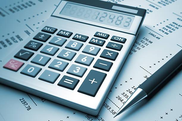 zzper financieel adviseur