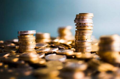 aflossingsvrije hypotheek rente
