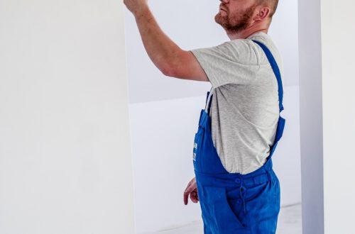 schilderwerken Schijndel