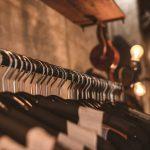 Mason-kledingstukkenzijnaltijdbekendgeweestomhunschoonheidenduurzaamheid