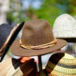 Alles over de australische hoed
